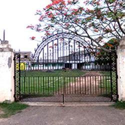 Panchthupi Haripada-Gouribala College