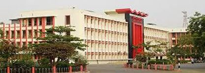 Pandit Jawaharlal Nehru Memorial Medical College