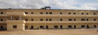 Panineeya Mahavidyalaya College of Education