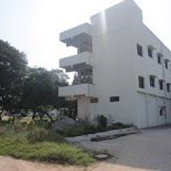 Panineeya Mahavidyala Institute of Dental Sciences and Research Center