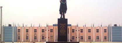 Parala Maharaja Engineering College