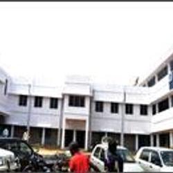 Parjanya B.Ed. college