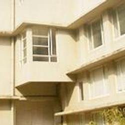 Parle Tilak Vidyalaya Association's Institute of Management