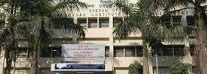 Bhai Parmanand Institute of Business Studies