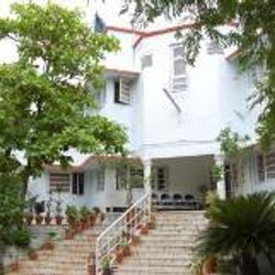 Pasha College of Education