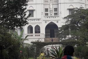 PWC,Patna - Banner
