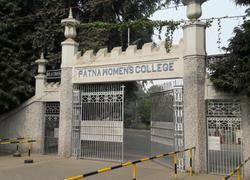 Patna Women's College