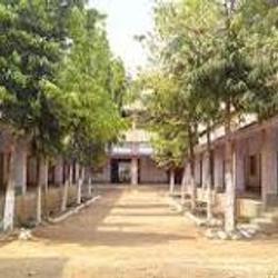 Patrasayer Mahavidyalaya