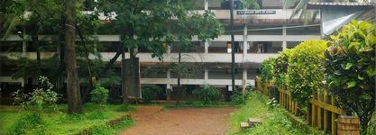 Payyanur College