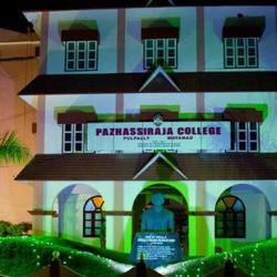 Pazhassi Raja College