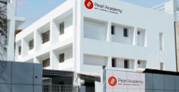 ba interior design colleges in india 2019 rankings courses fees rh collegedekho com