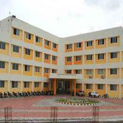 People's Institute of Management & Research
