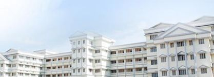 Pushpagiri College of Pharmacy