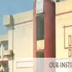 Phoenix Nursing Institute
