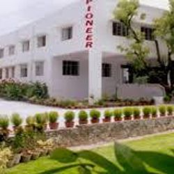 Pioneer Institute of Management