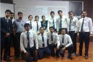 PCM - Student