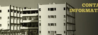 Podar International College