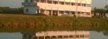 Polba Mahavidyalaya