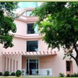 Poornaprajna Institute of Management