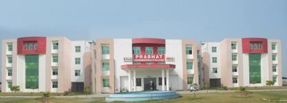 Prabhat Engineering College