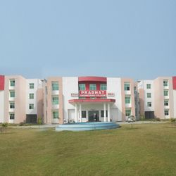 Prabhat Engineering College