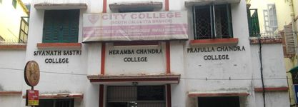 Prafulla Chandra College