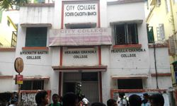 Prafulla Chandra College