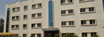 Pragathi College of Nursing