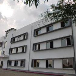 Pragati College of Education