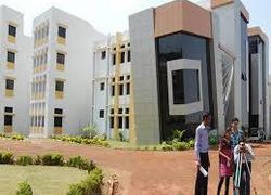 Pragati College