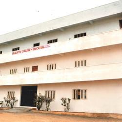 Pragathi College of Education