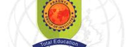 Pragnya College of Management & Computer Studies