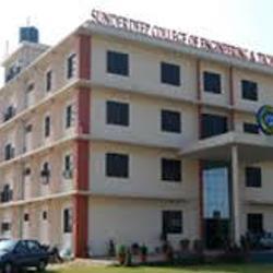 Prakashdeep Institute of management & Technology