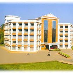 Prasanna First Grade College