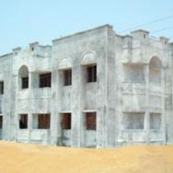 Pratibha College