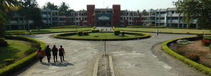Pravara Rural Engineering College