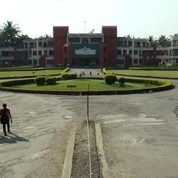 Pravara Rural Engineering College