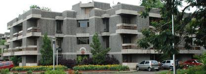 National Insurance Academy