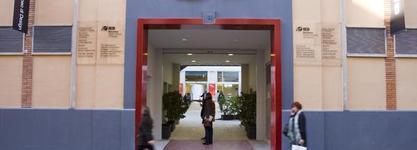 Istituto Europeo di