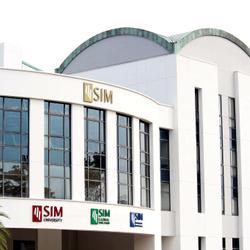 Singapore Institute of Management