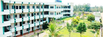 Prime College of Engineering
