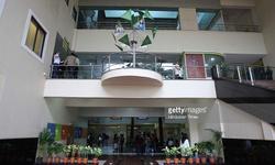 Prin. L. N. Welingkar Institute of Management Development & Research