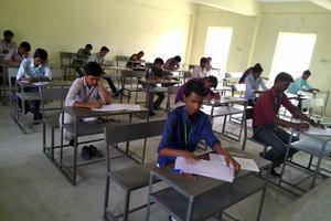 PKVCET - Student