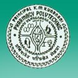 Principal K.M.Kundnani Pharmacy Polytechnic