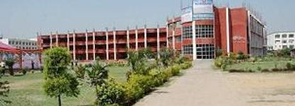 Priyadarshini College of Computer Sciences