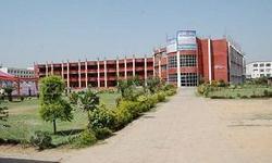 Priyadarshini College of Computer Sciences