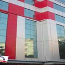 Priyadarshini Degree & PG College