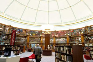 UOL - Library