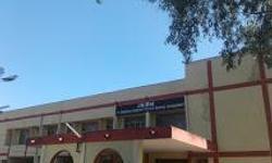 Pt Jawaharlal Nehru Institute of Business Management
