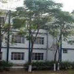 Punjab Public College of Nursing